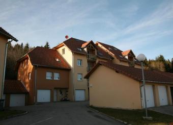 Terrassement VRD - aménagements extérieurs